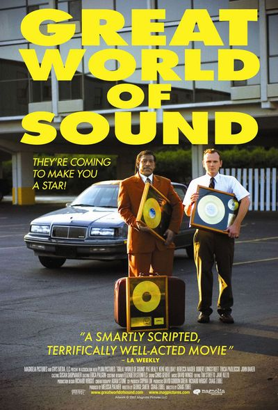 Great_world_of_sound_movie_poster_onesheet
