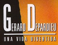 Depardieu detalle