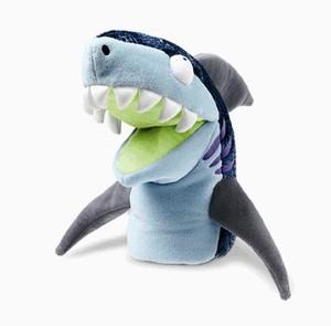 109620chopperchums_shark_hp_2