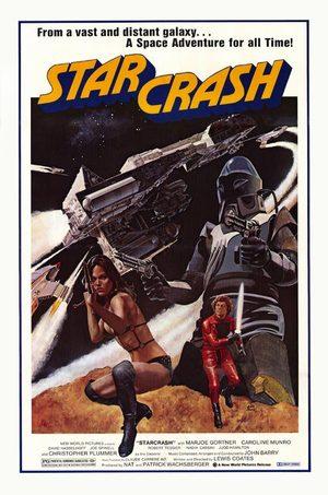 Starcrash_poster02