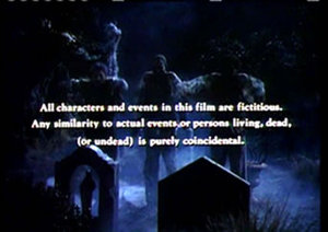 Thrillerghouls23cemetarydisclaimers