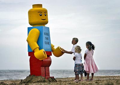 Legogigante