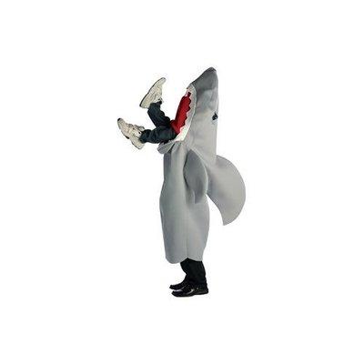 Sharkcosutume