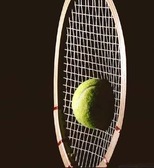 Tennisballrebound2a_2