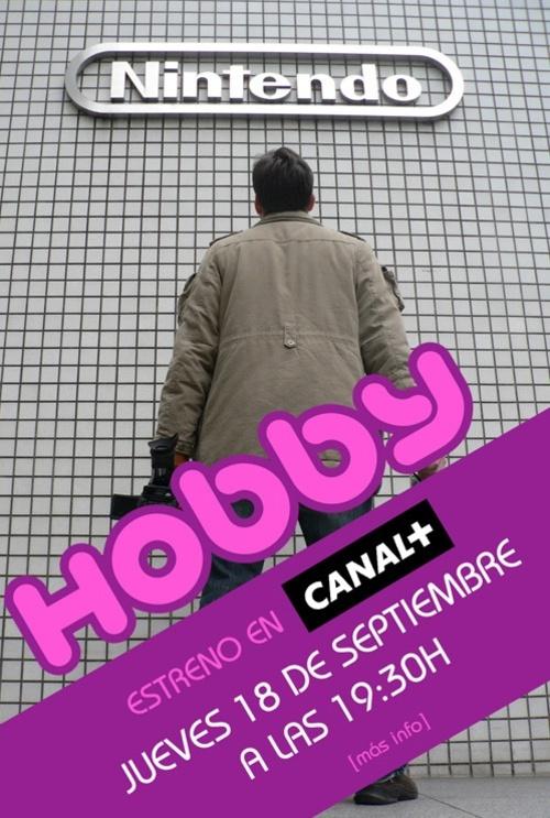 Flyer_hobby_digitalplus