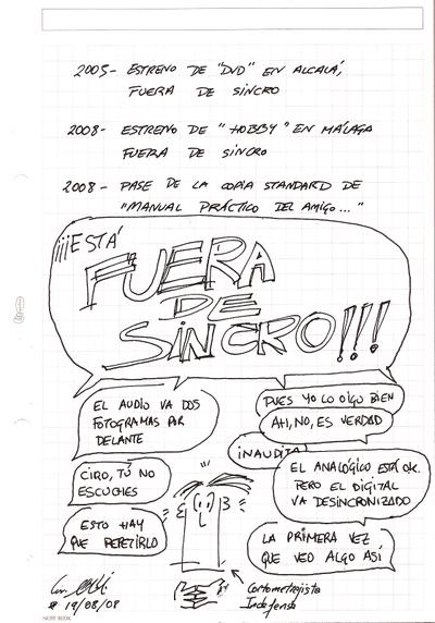 Fuera_de_sincro